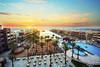 رحلات الغردقة  فندق صنى دايز البلاسيو الغردقة 4 نجوم (Cairo Day Tours) Tags: رحلات الغردقة