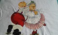 12342431_1335465176465968_954756848058589578_n (jovanapinturas) Tags: pinturasjovana pinturas em tecido artesanato artes artes decorativas casa decorao tecidos toalhas decoradas fraldas panos decorados pintura pano