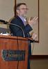 Marymound/Aulneau Renewal Centre: Dr. Ungar Conference