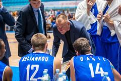 astana_tsmoki_ubl_vtb_ (23) (vtbleague) Tags: vtbunitedleague vtbleague vtb basketball sport      astana bcastana astanabasket kazakhstan    tsmokiminsk tsmoki minsk belarus     igor griszczuk