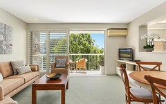 12/4 Mitchell Road, Darling Point NSW