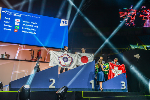 WSC2015_ClosingCeremony_BB-5542