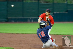 """BBL15 PD G1 Dortmund Wanderers vs. Cologne Cardinals 18.08.2015 051.jpg • <a style=""""font-size:0.8em;"""" href=""""http://www.flickr.com/photos/64442770@N03/20087836433/"""" target=""""_blank"""">View on Flickr</a>"""