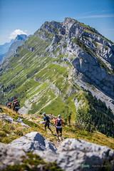 15-08-UT4M-PsM-Nacho-Grez-6126.jpg (Ut4M) Tags: france montagne bestof course aout matin vendredi 2015 isre picsaintmichel ut4m descentcoldelarc