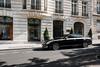 Xenatec. (Nino - www.thelittlespotters.fr) Tags: family paris france car modern hotel amazing royal palace luxury qatar classy monceau maybach 57sc xenatec leroyalmonceau