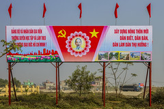 _MG_1526 (gaujourfrancoise) Tags: advertising asia vietnam asie hochiminh publicités hôchiminh onclehô oncleho gaujour