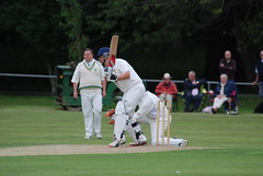 """Birtwhistle Cup Final • <a style=""""font-size:0.8em;"""" href=""""http://www.flickr.com/photos/47246869@N03/20814221449/"""" target=""""_blank"""">View on Flickr</a>"""