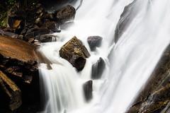 Cachoeira Véu da Noiva (ClaudiaLira) Tags: água bonito viagem