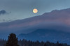 Full Moon over Mammoth (Dave Toussaint (www.photographersnature.com)) Tags: california ca travel usa moon nature northerncalifornia canon landscape dawn photo interestingness google interesting photographer cloudy smoke picture august fullmoon explore adobe mammoth getty norcal mammothlakes hwy395 adjust highway395 easternsierra 2015 denoise topazlabs photographersnaturecom davetoussaint 5dmarkiii creativecloud photoshopcc