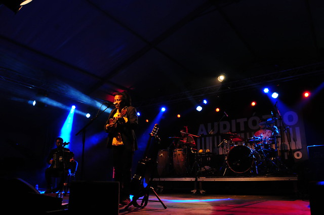Jon Luz