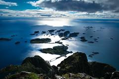 SAM_0450.jpg (Frode Bjrshol) Tags: norway no lofoten nordland henningsvr festvgtinden