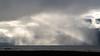 Sellevollvalan | Nordland (dawvon) Tags: ocean travel sea sky cloud nature rain norway landscape island norge europe cloudy no fjord nordic andøya vesterålen andoy godlight nordland vesteralen andøy myre andoya northernnorway andfjorden kingdomofnorway vesterålenarchipelago sellevollvalan