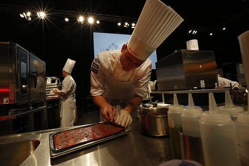 ris-Bocuse d'Or 039