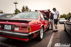 NW BMW MF 24