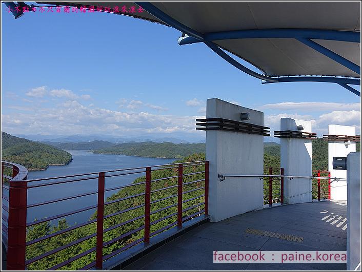 晉州晉陽湖 (6).JPG