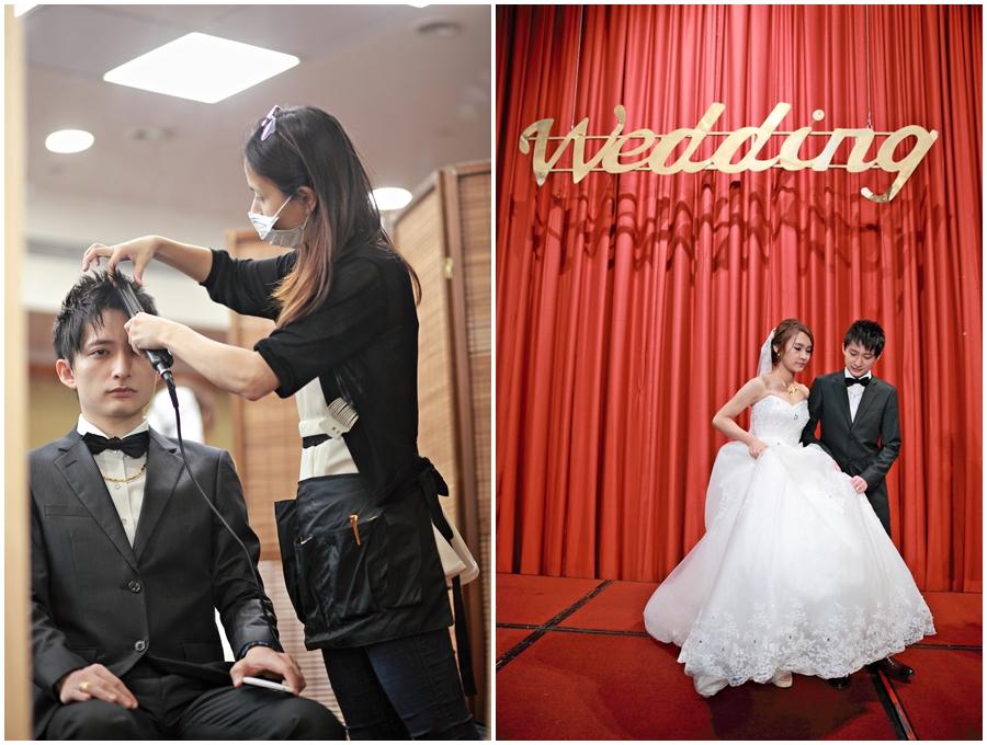 婚攝推薦,搖滾雙魚,婚禮攝影,台北徐州路2號,婚攝,婚禮記錄,婚禮,優質婚攝