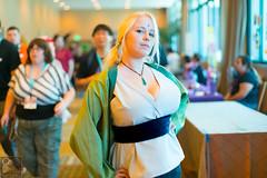 _DSC3404 (Dapper Geek News) Tags: news geek cosplay cosplayer dapper touhou cosplaying touhoucon