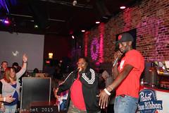 IMG_1729 (therob006) Tags: hiphop liveperformance hivemind mindspray