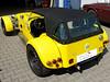 11 Lotus Seven-Super Seven Verdeck 1957-1962 bis heute Verdeck gbs 03