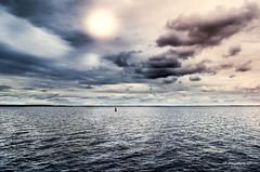 Die Mritz, grter See Deutschlands / The Mritz,  largest lake in Germany                   Explored 22/10/15 (Sakerfalke) Tags: mritz waren mritznationalpark sakerfalkefotografie