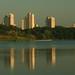 suwon lake