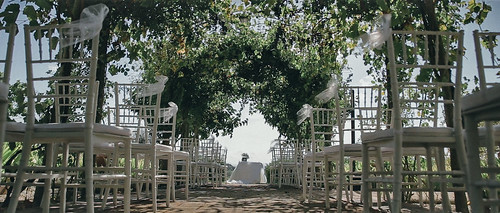 Wedding at Borgo Petrognano