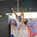 "Final Campeonato Nacional de Pole Vzla 2015 • <a style=""font-size:0.8em;"" href=""https://www.flickr.com/photos/79510984@N02/21877389464/"" target=""_blank"">View on Flickr</a>"