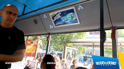 Info Media Group - BUS Indoor Advertising, 09-2015 (1)