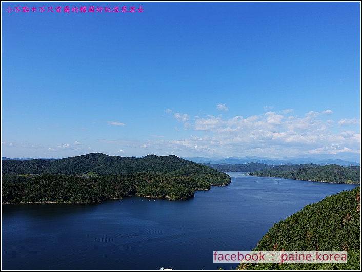 晉州晉陽湖 (12).JPG