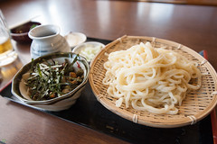 20151009-DS7_4077.jpg (d3_plus) Tags: street sea sky food japan underground lunch tokyo nikon scenery wideangle dungeon daily architectural alcohol  streetphoto  cave kanagawa dailyphoto   thesedays superwideangle       tamron1735   a05    tamronspaf1735mmf284dildasphericalif tamronspaf1735mmf284dildaspherical architecturalstructure d700  nikond700 tamronspaf1735mmf284dild tamronspaf1735mmf284   undergroundcavity