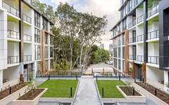 F2.5/41-45 Belmore Street, Ryde NSW