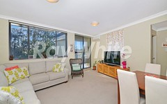 55/1 Kings Bay Avenue, Five Dock NSW