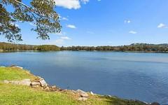 72 Lagoon Street, Narrabeen NSW