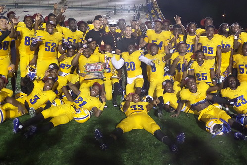 """Northwestern vs. Jackson • <a style=""""font-size:0.8em;"""" href=""""http://www.flickr.com/photos/134567481@N04/22218874034/"""" target=""""_blank"""">View on Flickr</a>"""