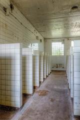 20120722-FD-flickr-0065.jpg (esbol) Tags: bad badewanne sink waschbecken bathtub dusche shower toilette toilet bathroom kloset keramik ceramics pissoir kloschüssel urinals