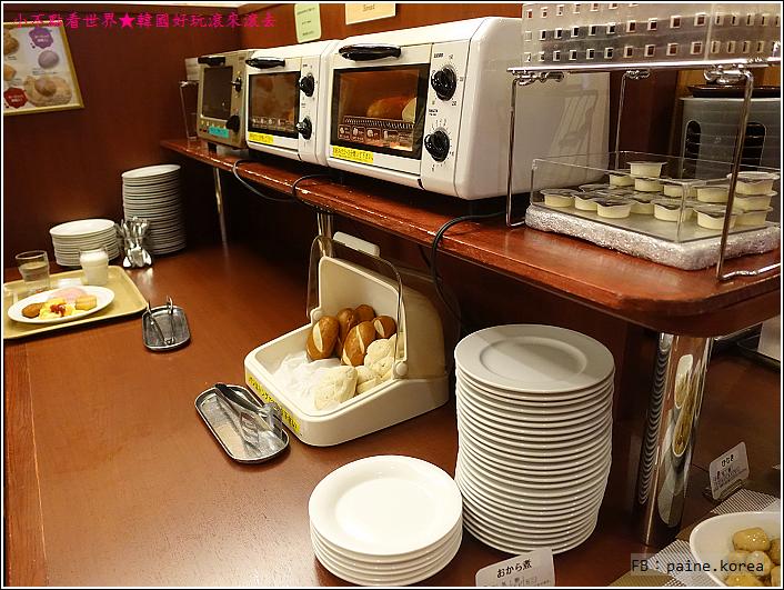 札幌北口Hotel Route Inn (24).JPG