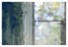 a s'ffrite (marcos schmitz) Tags: urban italy abandoned belgium disused forsaken exploration derelict deserted verlassen urbex abandonado abbandonato verlaten vergiven forlatt  oputn