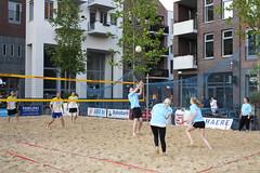 Beach 2011 do 087