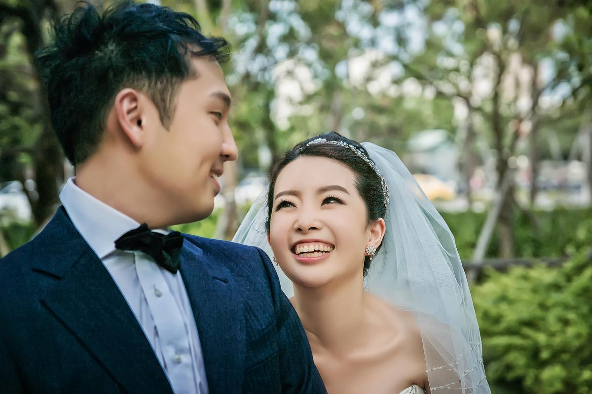 台南婚攝-高雄婚攝-晶英酒店(101)