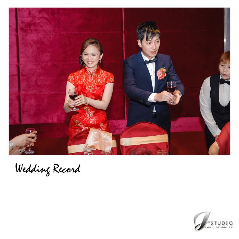 府中晶宴婚攝,晶宴,晶宴婚宴,新秘郁涵 ,婚攝小勇,台北婚攝,紅帽子工作室-108