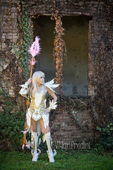 Lucca Comics & Games 2015 (Batz17) Tags: anime halloween cosplay manga lucca mura cosplayers magia costumi ottobre luccacomicsgames2015 lcampg