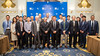 TSB -  8th Chief Technology Officers (CTO) Meeting (ITU Pictures) Tags: cto tsb itu