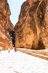 DSC_1587 (vasiliy.ivanoff) Tags: voyage trip travel tour petra jordan journey traveling neareast