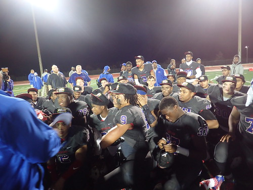 """Dematha vs Good Counsel • <a style=""""font-size:0.8em;"""" href=""""http://www.flickr.com/photos/134567481@N04/22909544062/"""" target=""""_blank"""">View on Flickr</a>"""