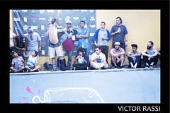Bowl do Bronco (victorrassicece 3 millions views) Tags: brasil canon américa bowl skate skateboard esportes goiânia goiás 6d colorida américadosul esporteradical 2015 20x30 canonef24105mmf4lis canoneos6d bowldobronco