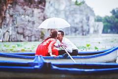 IMG_6739 (thaithu707) Tags: love film smile canon vintage happy bride kiss photographer vietnam forever prewedding weddingphoto weddingphotography buulong ngoaicanh chuphinhcuoi thaithu707