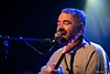 Guy Garvey - Olympia Theatre - Brian Mulligan for The Thin Air