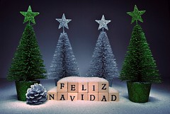 Feliz Navidad (osruha) Tags: nikon flickr merrychristmas feliznavidad bonnadal d3000