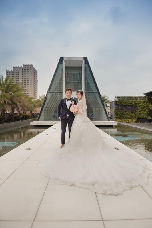 芙洛麗婚攝,芙洛麗,芙洛麗婚宴,婚攝小勇,台北婚攝,紅帽子工作室-145