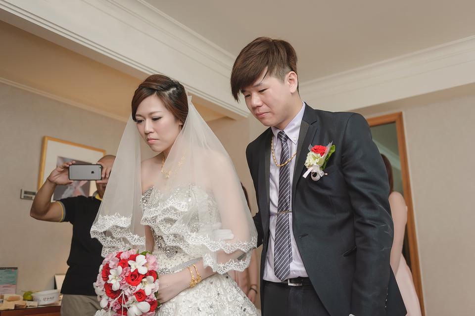 婚禮攝影-高雄君鴻酒店-0038